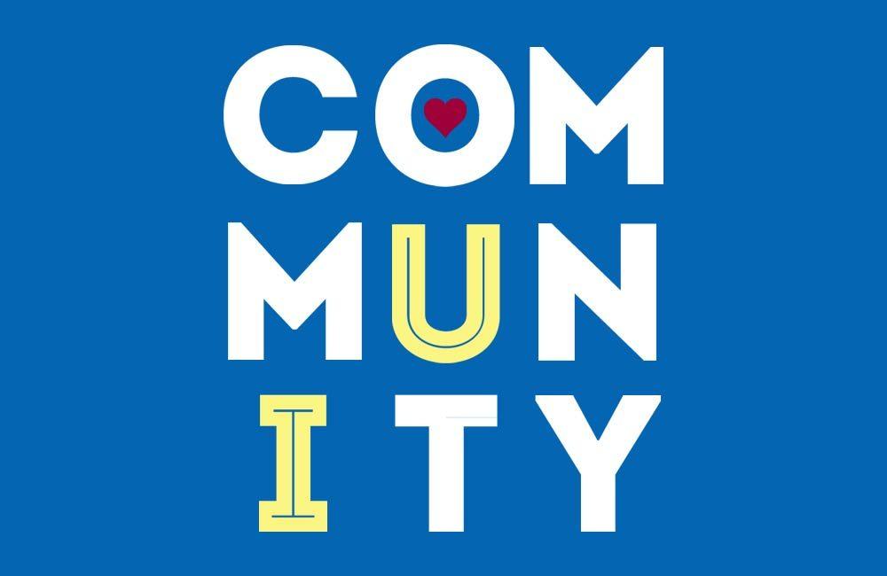 Community-1000x650-V1